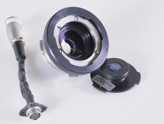 abakus 132 b4 lens super 16mm sensor converter