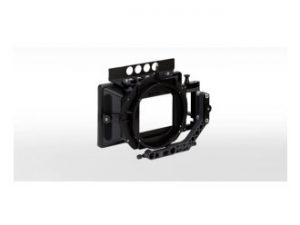 Arri MB-19 Matte Box