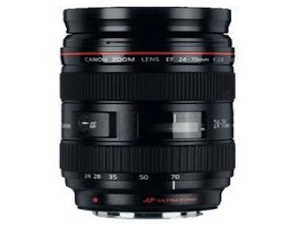 DSLR lens hire Gear Factory London