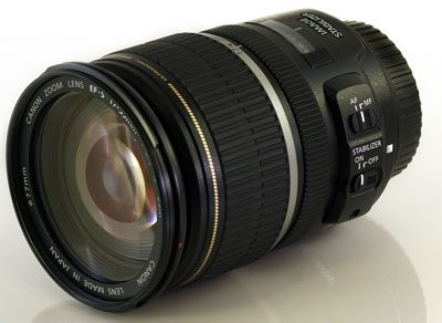 product_canon-ef-s-17-55mm-f2-8-lens-hire-rent-london