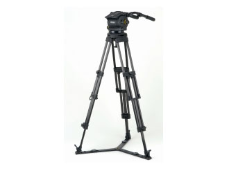 product_manfrotto-video-head-and-legs