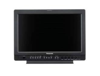 product_panasonic-btlh1760-17-hd-monitor