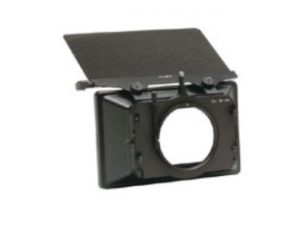 Arri LMB25 Clip-on Mattebox 4x5.65