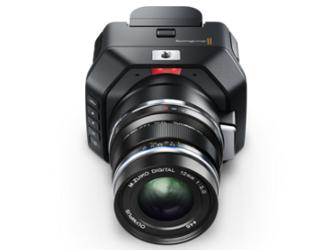 product_blackmagic-micro-studio-camera