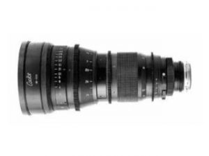 Cooke 20-100mm T3