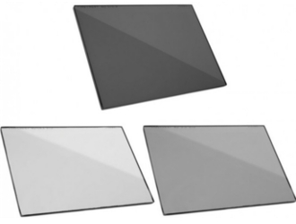 IRND Filters hire London