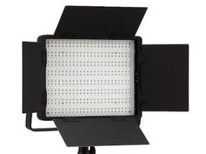 LED 600w 1 foot Square Light Panel Hire Rent London