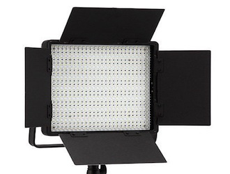 broadcast film lighting hire London
