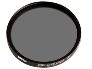 Polariser Filter hire London