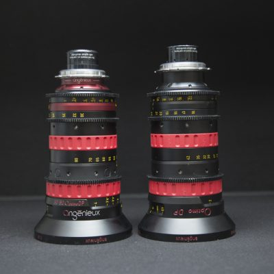 Angenieux-Optimo-lens-package