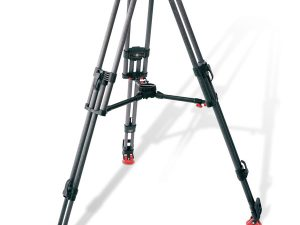 Sachtler-Video-25-Plus-legs