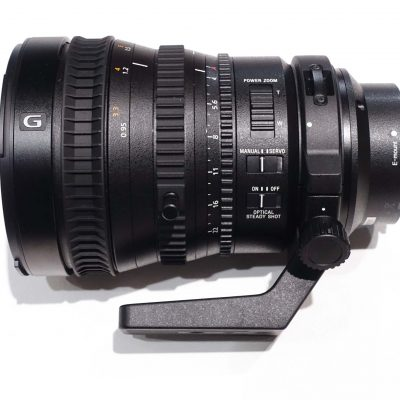 Sony-28-135mm-F4-Zoom
