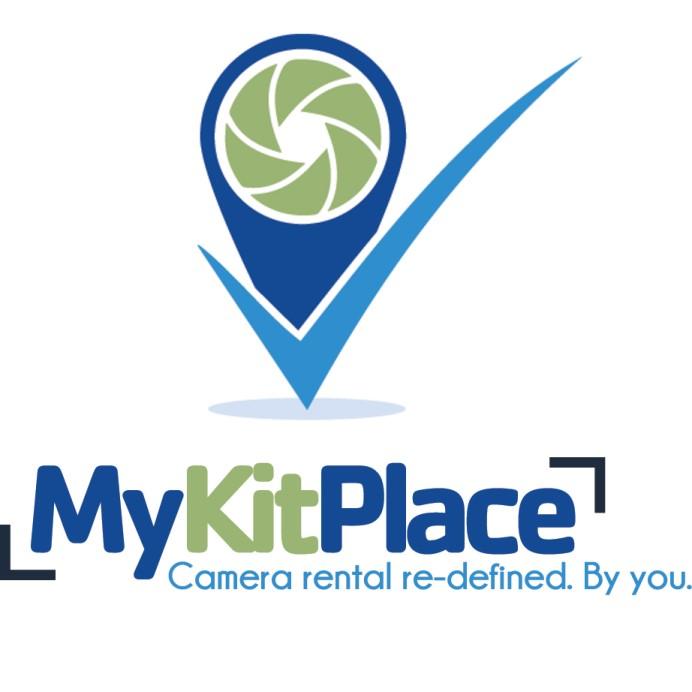 MyKitPlace logo