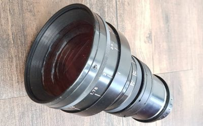 round front lomo lens rental